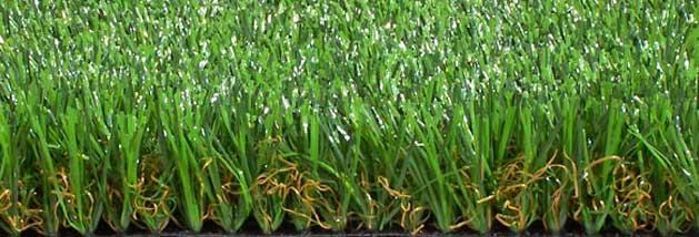 cesped-artificial-aberdeen-evergrass