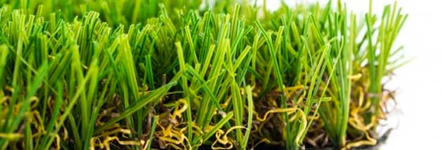 alamo-cesped-artificial-evergrass